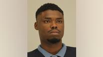 Dallas police arrest suspect for transgender woman's murder