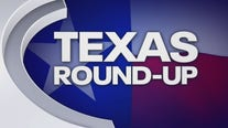 Round-up of Texas news with Texas Tribune - 7/9/20