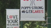 Georgetown's 2020 Red Poppy festival canceled due to COVID-19