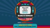 ACL Radio and FOX 7 Austin partner up for Blues on the Screen