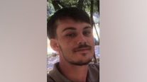 Search for missing man in Round Rock