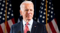 Ex-Bush officials launch super PAC backing Biden over Trump