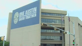 FOX 7 Discussion: Budget proposal to cut 100 vacant APD officer positions