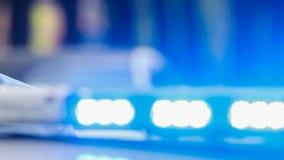 APD: Body found in downtown Austin