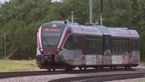 CapMetro's Project Connect at the center of debate