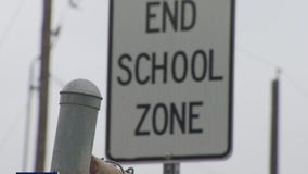Education Austin wants Austin ISD schools to remain closed during COVID-19 pandemic