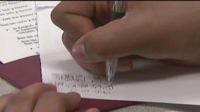Austin Public Health orders Travis County schools to delay in-person classes