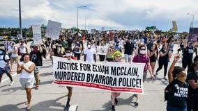 Ex-Justice Department lawyer will lead Elijah McClain probe