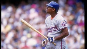 July 1 is Bobby Bonilla Day; Mets will pay annual $1.19M installment