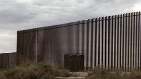Supreme Court denies request to halt construction of the border wall