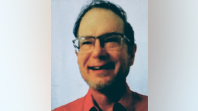 WCSO concerned for missing Austin man, asking for public's assistance in search