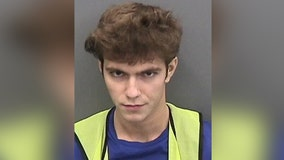 Tampa teen faces 30 felony charges for hacking prominent Twitter accounts; 2 others charged