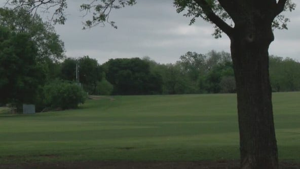 Austin Parks Foundation hosting series of discussions