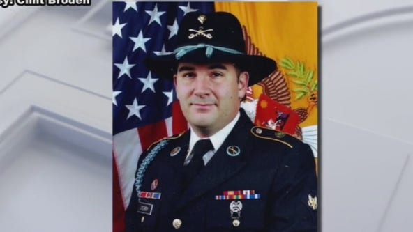 Lawyers of Army sergeant who fatally shot Garrett Foster release new information, photos