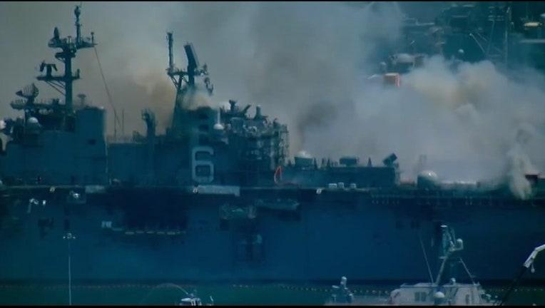 P-NAVY-SHIP-FIRE-10_WTVT5026_146.mxf_.00_00_32_17.Still004.jpg