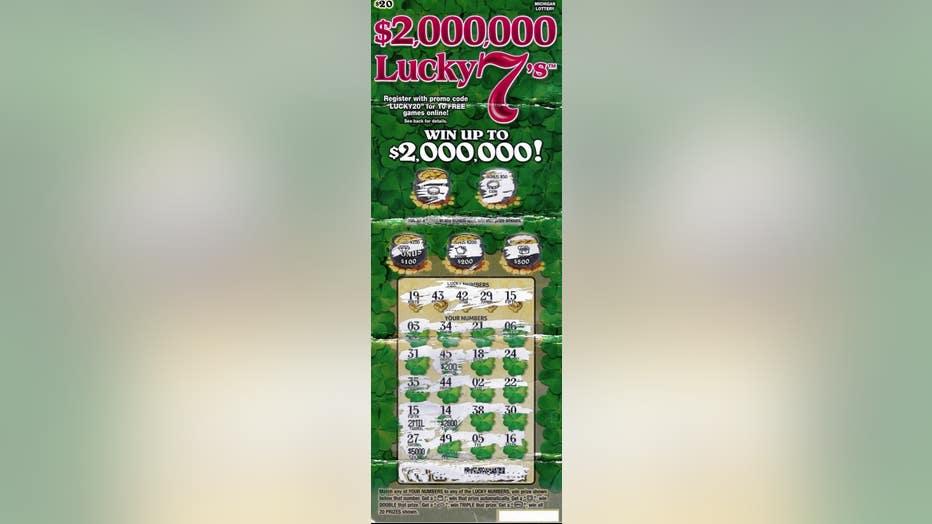 12290426-wjbk-lucky-7-lotto-winner-071520.jpg