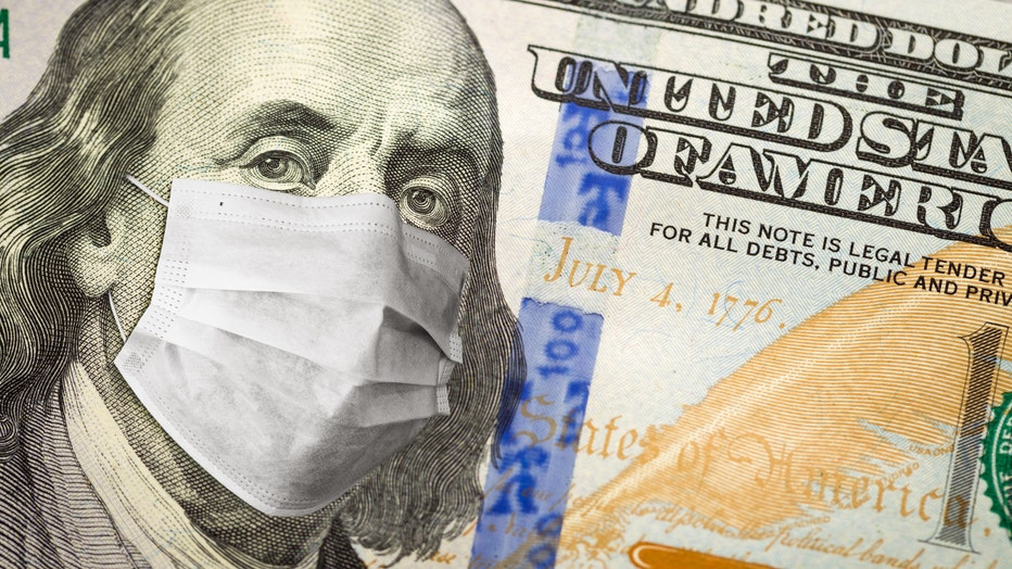 Need cash fast during the pandemic? Here are three quick ways to put money in your pocket.