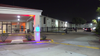 Police: Young man shot multiple times during party at Houston motel
