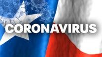 Austin Public Health provides latest COVID data to Travis County commissioners