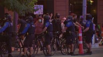 Austin bicycle shop cancels contract with police department