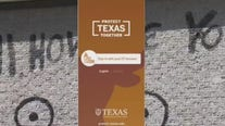 UT students help develop app to assist students returning to campus