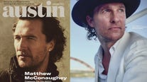 New design for Austin Monthly