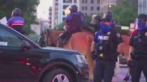 Austin City Council cuts millions of dollars from APD budget