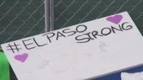Anniversary of deadly El Paso shooting