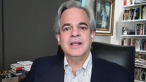 Interview with Austin Mayor Steve Adler - 8/6/20