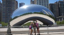 Chicago to use social media to track tourists violating quarantine; city dismisses comparison to 'Big Brother'