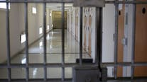 Texas clears out state prison to make room for criminal noncitizens