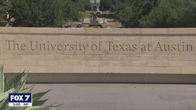Some UT Austin faculty petition against opening campus