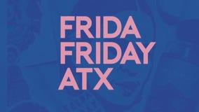 Guatemalan artisan behind Frida Friday ATX pivots amid pandemic