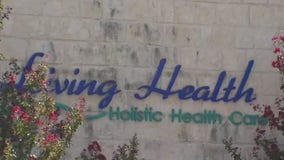 Restraining order filed against New Braunfels holistic center for unauthorized COVID-19 testing