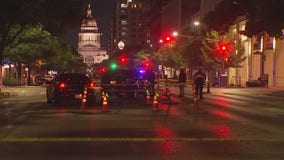 FOX 7 Discussion: Texas considers ways to reduce gun violence
