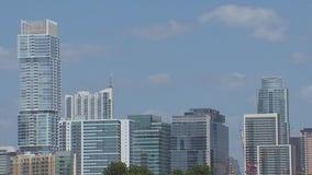 Austin Mayor Adler delivers State of the City address