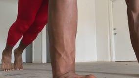 Yoga educator and entrepreneur restoring Black wellness in East Austin