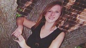 15th anniversary of murder of Jennifer Cave