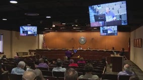 Round Rock votes to have local election in November