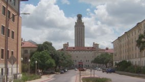 APH asks UT Austin students to be more careful as city transitions to stage 3