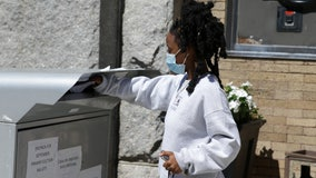 Election officials, experts and USPS urging voters not to wait until state deadlines to mail in ballots