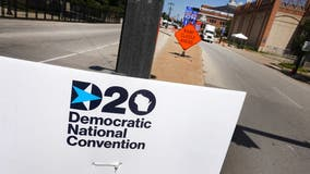 Democratic National Convention Thursday schedule — here are the virtual events to look out for