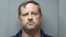 Llano County man charged after numerous dead pigs found on ranch