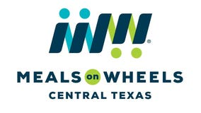 Meals on Wheels Central Texas holding virtual cooking demonstrations