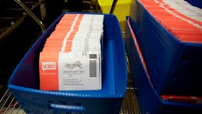 'Absentee' vs 'mail-in': Experts say terms vary by state, but all ballots receive same level of scrutiny