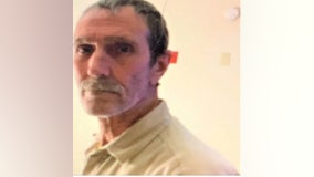 Silver Alert issued for missing North Austin man