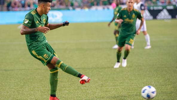 MLS is Back Tournament: Semifinals preview