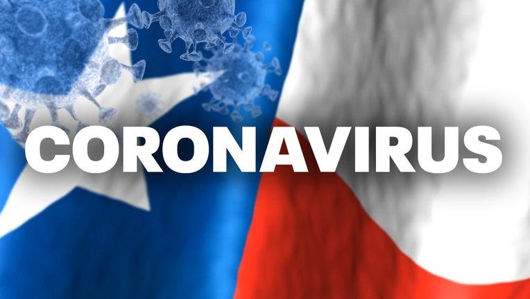 105fd705-Coronavirus Texas