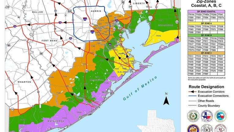 2020-zip-zone-map.jpg