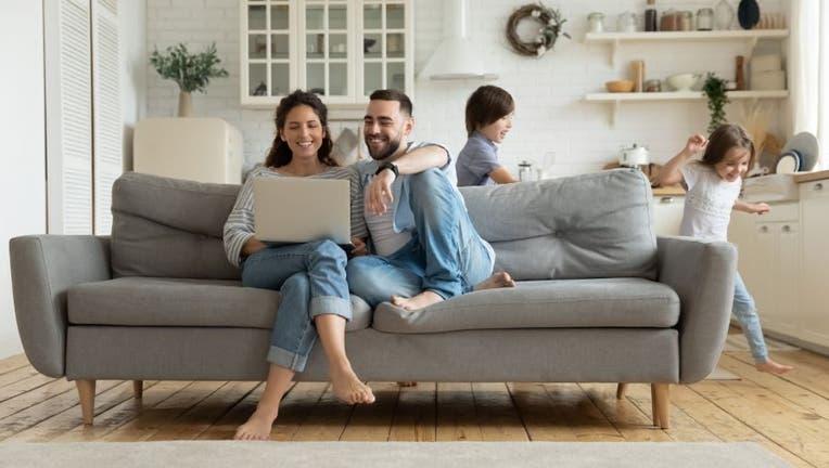 Credible-millions-save-refinance-home-iStock-1198401626.jpg